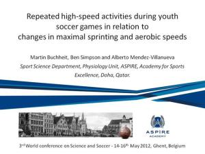 Buchheit -  Changes in Fitness and game RSA (Small)