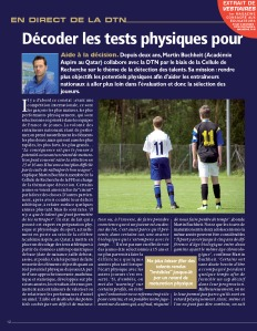 Buchheit - Decoder les tests - detection DTN-N51_Page_1