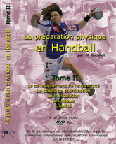 DVD tome 2 AVANT