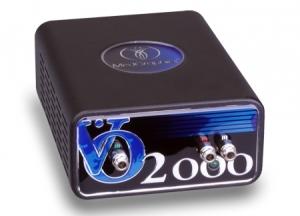 VO2000_frontview_450_325_c1